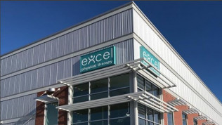 Excel Physical Therapy, Bozeman, MT